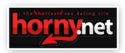 Sexy Lovers Logo